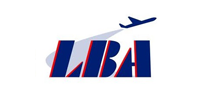 LBA, Regulated Commissioned Agent, Logo