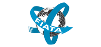 International Federation of Freight Forwarders Associations, Logo